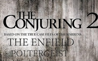 the-conjuring-2-a-scarier-sequel-that-led-the-warrens-to-travel-to-england