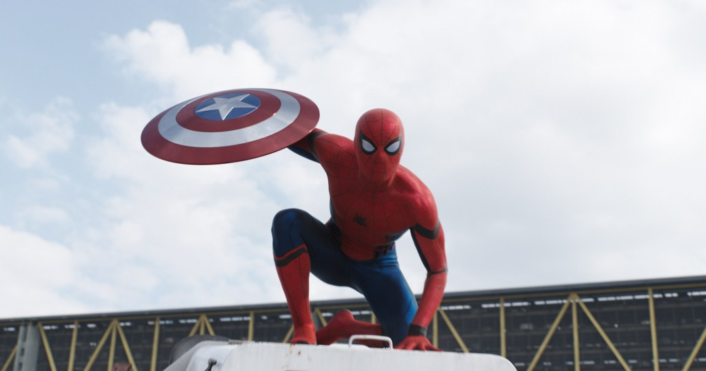 Captain-America-Civil-War-Spider-Man-Shield-Official-1024x539