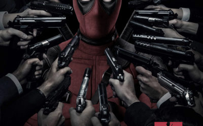 Deadpool 2 Movie Poster Upcoming Movies Latest Films Horror Hollywood